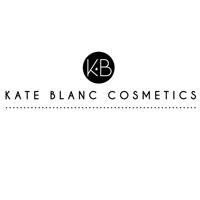 Kate Blanc Cosmetics