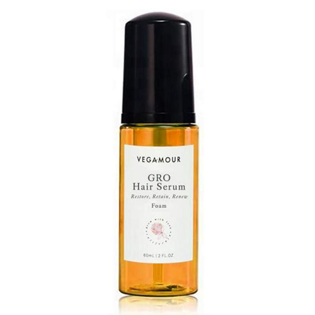 Vegamour GRO Hair Serum